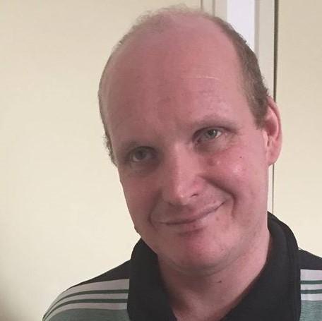 Michel Opermeer